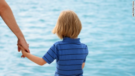 Children with autism 40 times more likely to die from injury, study says