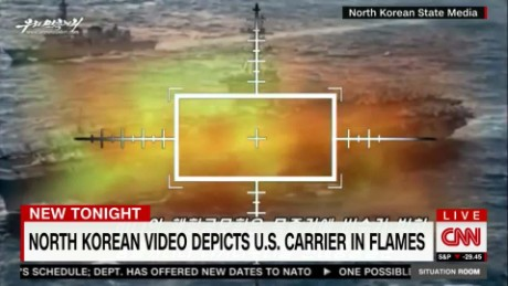 exp TSR.Todd.North.Korea.new.propaganda.video.shows.carrier.in.flames_00001801