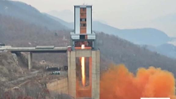 north korea failed missile launch robert kelly intv_00013920.jpg