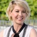01 jenna elfman FILE