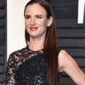 01 juliette lewis FILE