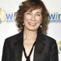01 anne archer FILE