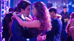Why teen mental health experts are focused on '13 Reasons Why'