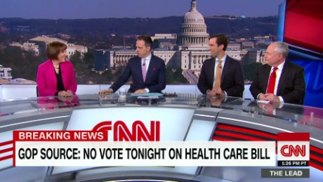 the lead political panel health care bill jake tapper_00000803.jpg