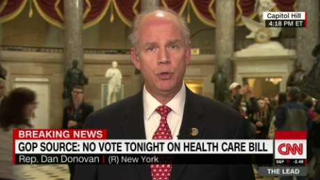 republican congressman dan donovan the lead jake tapper interview_00003718