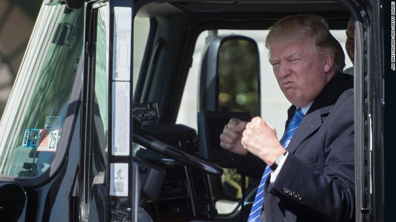 170323175836-trump-truck-2-exlarge-169.j