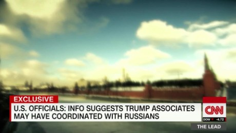cnn exclusive reporting on trump russia probe the lead_00011122