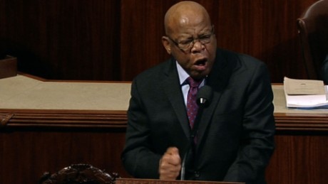 John Lewis health care bill speech sot_00001310.jpg