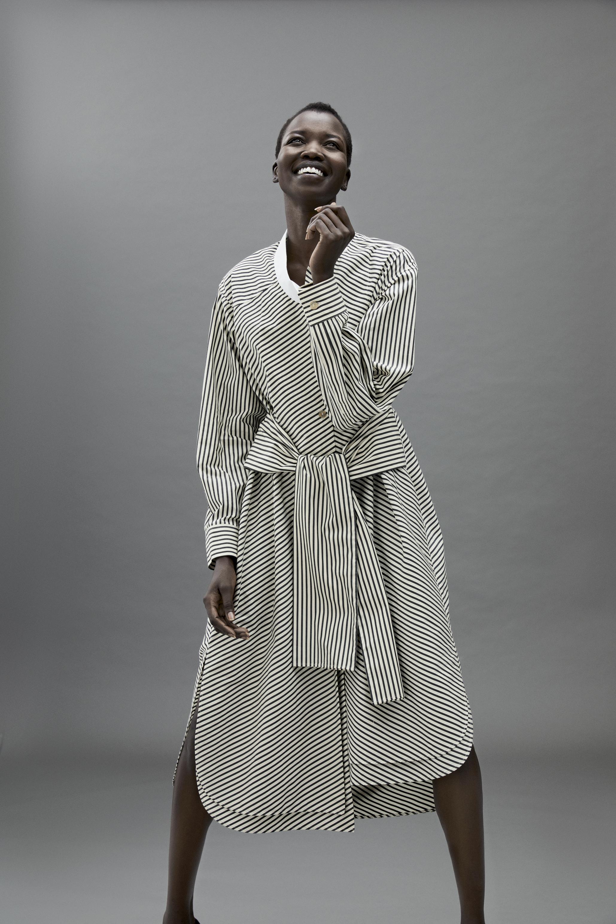 Image result for black models