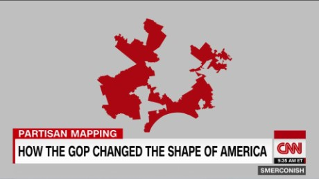 How the GOP reshaped America_00011321