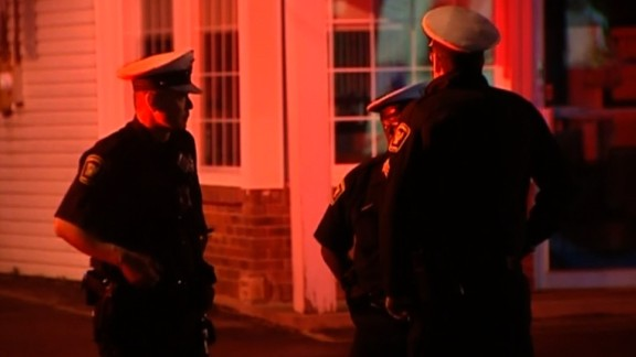 Ohio nightclub shooting video manhunt newday_00000000.jpg