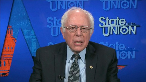 Bernie Sanders filibuster Neil Gorsuch Supreme Court sotu_00000000.jpg
