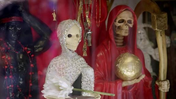Believer Reza Aslan Santa Muerte Mexico Clip 3_00001515.jpg
