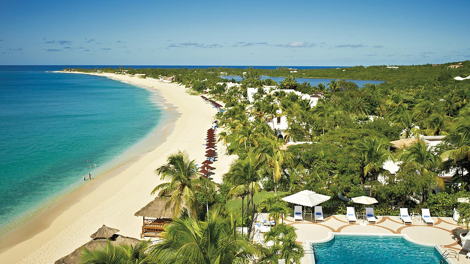 15 most beautiful island hotels around the world | cnn travel