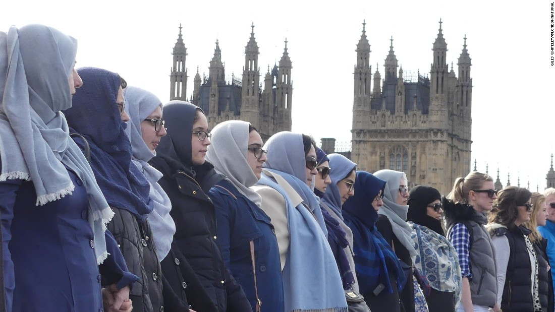 tillatoba single muslim girls Find beautiful muslim girls in the usa on lovehabibi - the number one place for meeting american muslim girls and getting in touch with them.