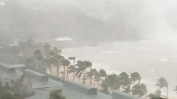 cyclone debbie landfall robertson live_00004910.jpg