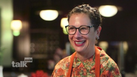 talk asia block a nancy silverton_00001917.jpg