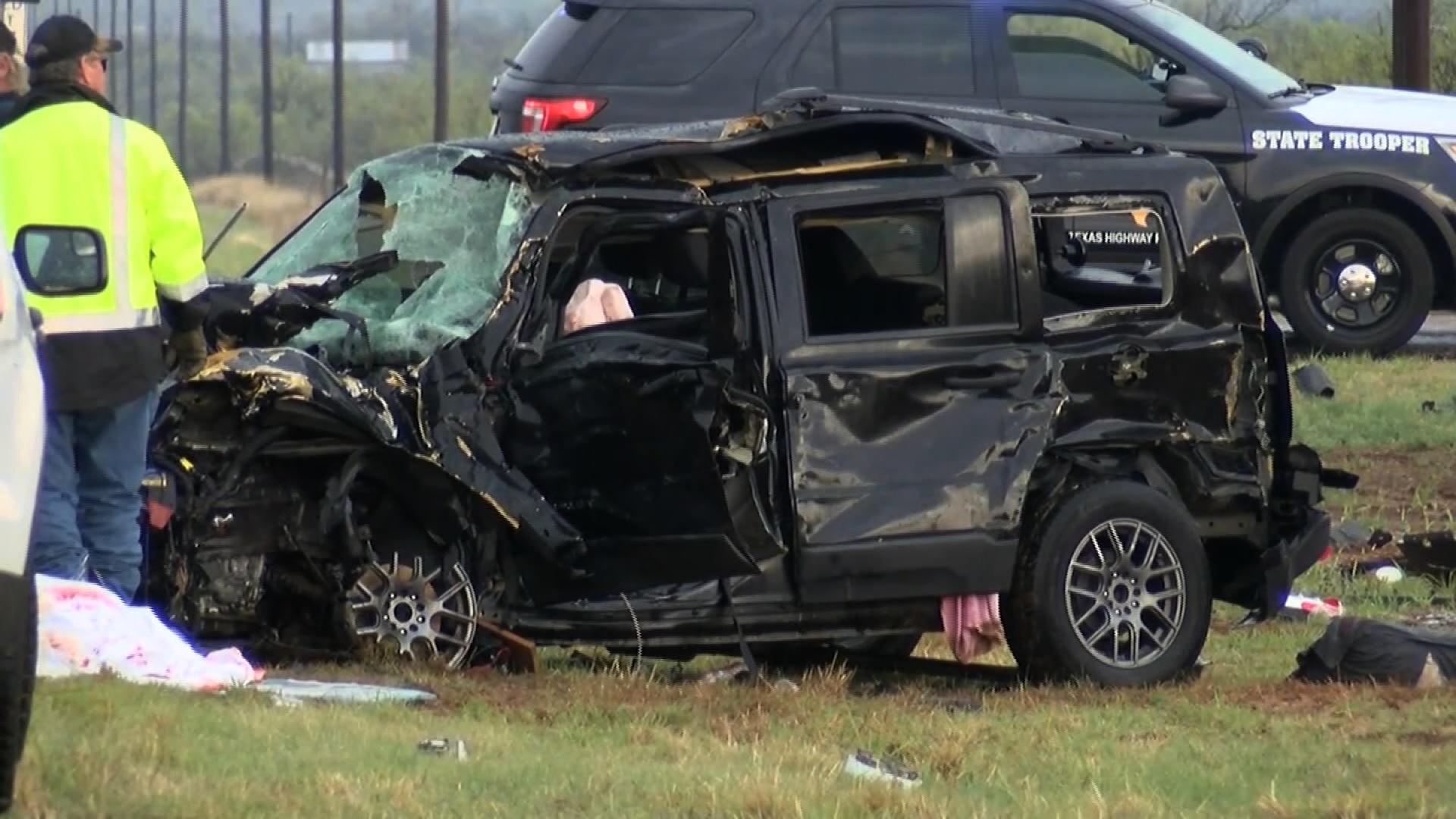Florida plane crash a death investigation - CNN Video
