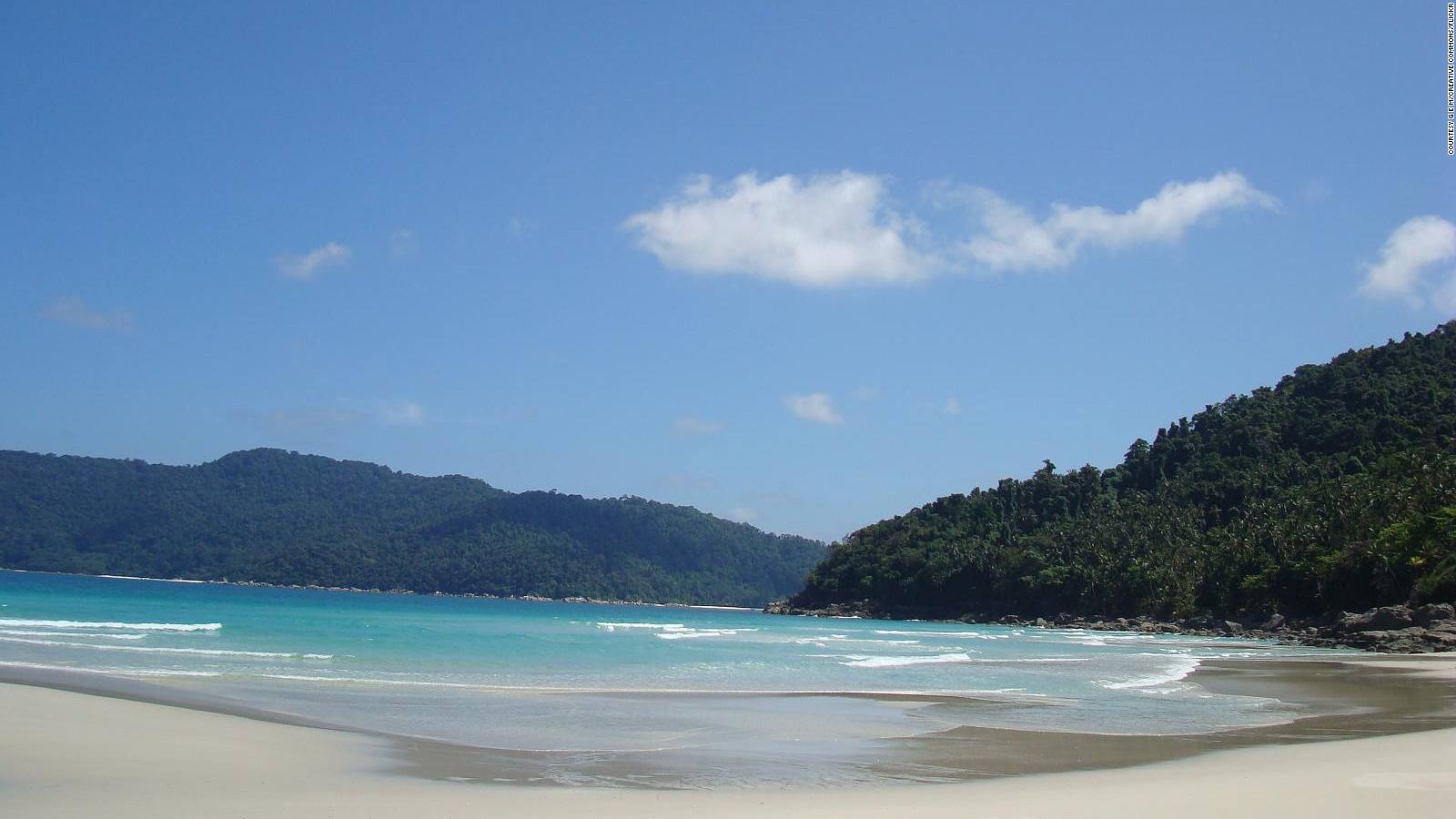 Malaysia, Langkawi: sea, holidays, beaches, tours, attractions, tourist reviews 48