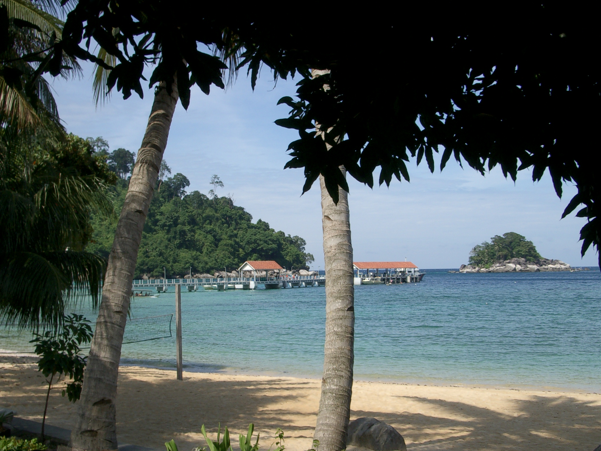 Malaysia, Langkawi: sea, holidays, beaches, tours, attractions, tourist reviews 29