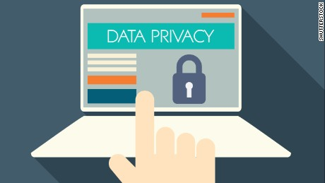 How Congress can fix Internet privacy rule