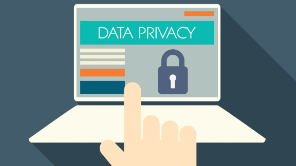 India's move to make privacy a fundamental right could have global implications.