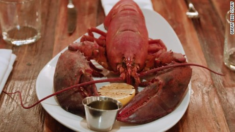 gbs lobster dinner pkg_00000508