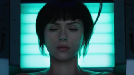 "Movie Pass: ""Ghost in the Shell""_00000000"