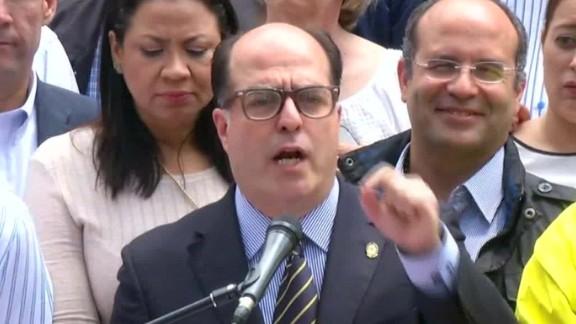 venezuela supreme court assumes legislative powers_00000000.jpg