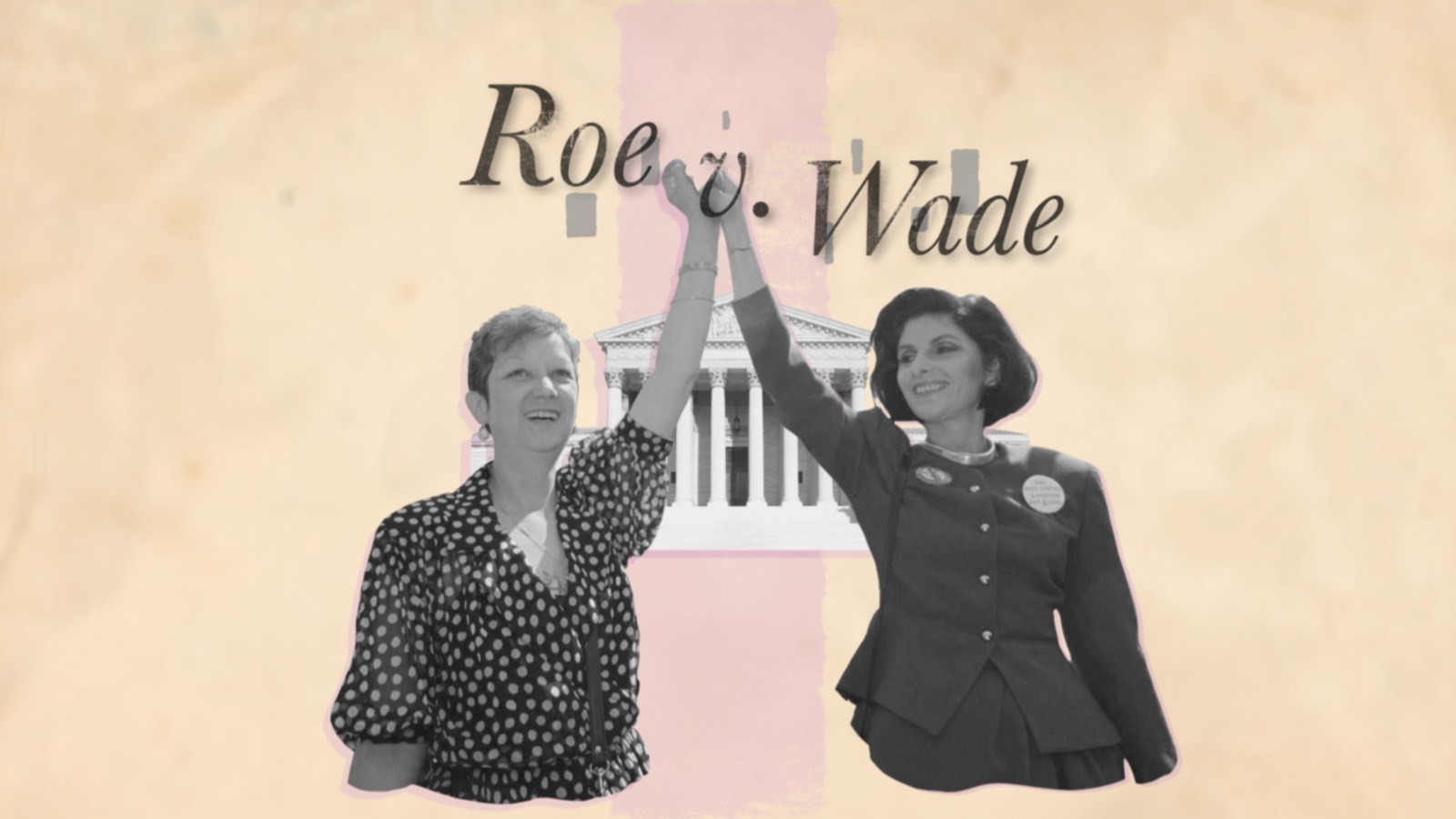 tbt: roe v. wade, one of the most controversial scotus cases