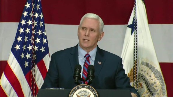 mike pence ohio obamacare repeal bts _00001413.jpg