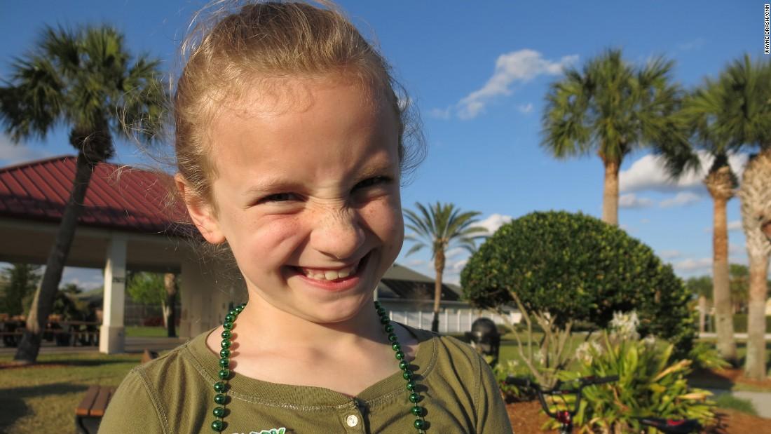 Autism prevalence now 1 in 40 US kids, study estimates