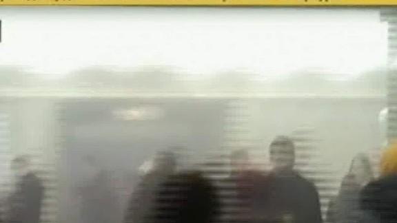 st petersburg russia subway explosion chance newday_00014612.jpg