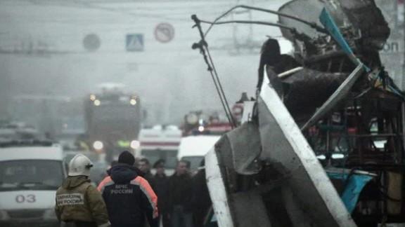 russia metro history of attacks icu_00001420.jpg