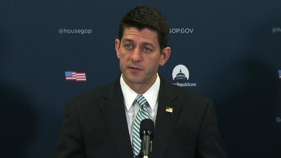 Paul Ryan GOP presser 4/4