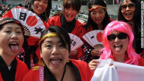 christian speed dating hong kong datování tipy asijské dívky