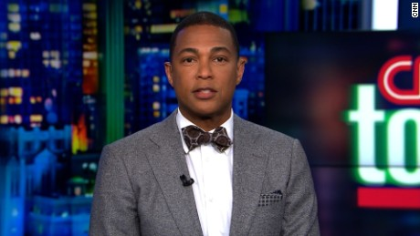 don lemon susan rice full segment ctn_00000000