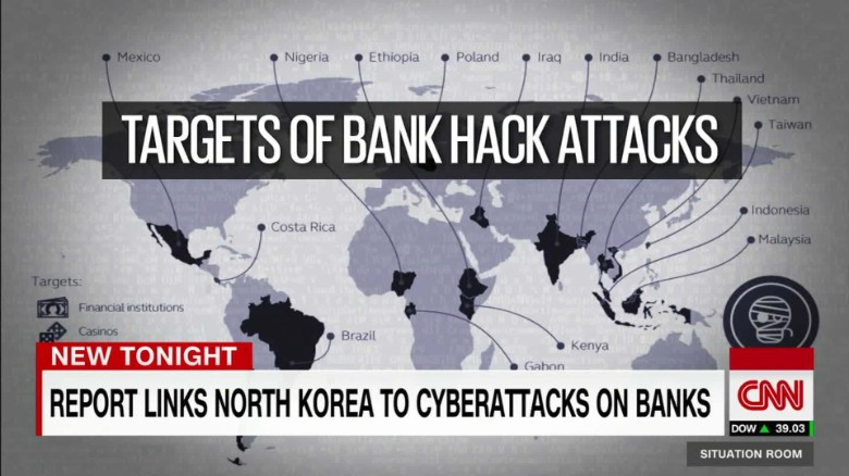 exp TSR.Todd.North.Korea.linked.to.more.bank.hacks_00001401