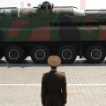 03 north korea weapons