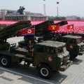 08 north korea weapons