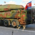 10 north korea weapons RESTRICTED