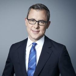 Jeff Zeleny