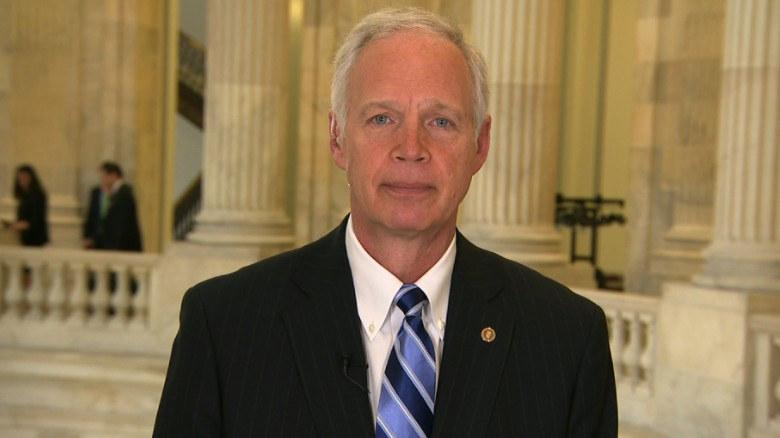 Johnson: put debt ceiling before health care