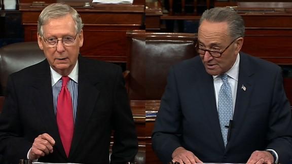 Neil Gorsuch vote senate final arguments Schumer McConnell bts_00005116.jpg