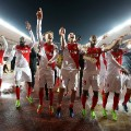 monaco celebration man city