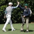 10 Masters golf 0406