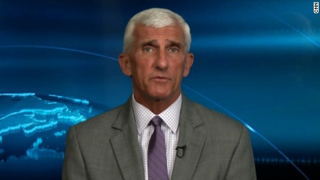 lieutenant general mark hertling
