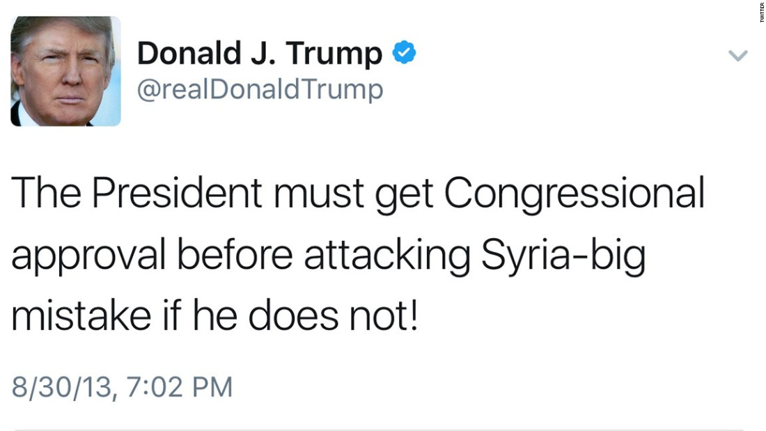 170407073950-donald-trump-syria-tweet-20