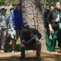 04 Masters golf 0407
