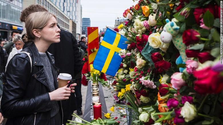 sweden escort escort stocholm